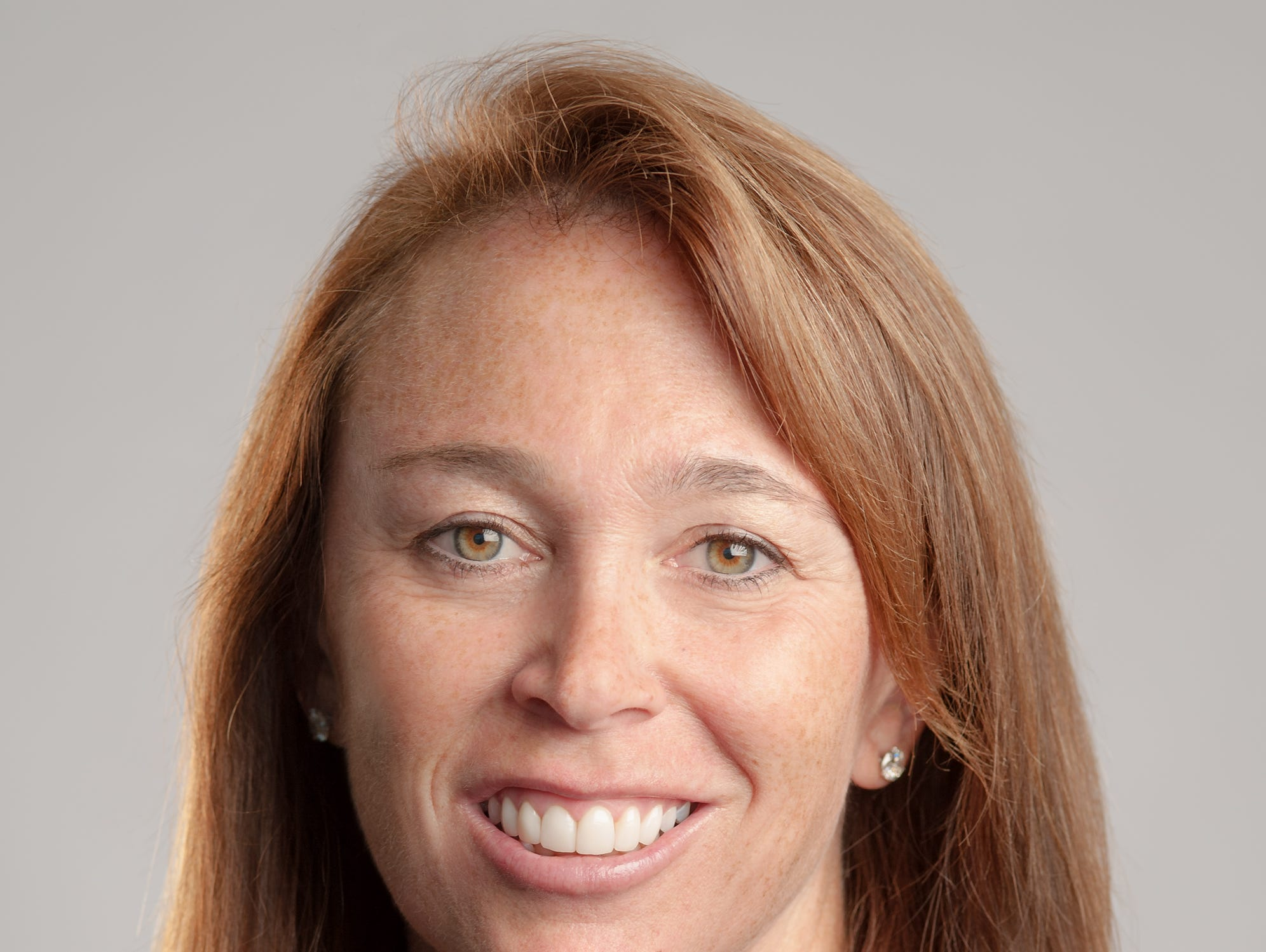 Dropbox named Vanessa Wittman, formerly of Google's Motorola Mobility, as its new CFO.