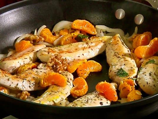 Mandarin-Orange-ChickenFULL.jpeg