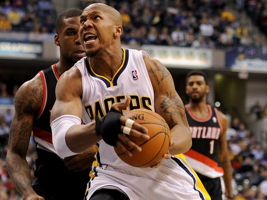 Pacers_Blazers_22