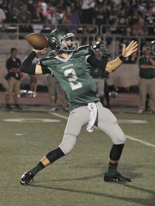 VTD1122 Dinuba Football.jpg
