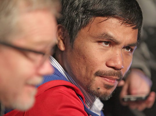 TDS Pacquiao conference call -bradley pacquiao presser10.jpg_20140204.jpg