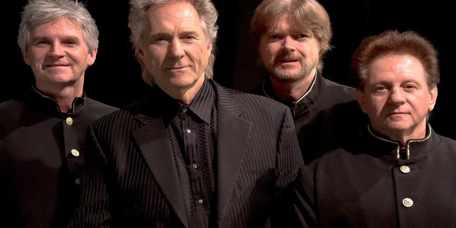 Manitowoc events: The Lettermen and Gary Puckett to play Capitol, and more things to do