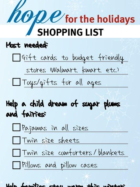 635838993824838928-H4Hl-Shopping-List.jpeg