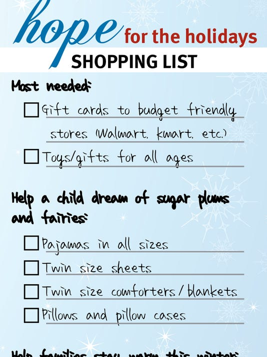 635838993824838928-H4Hl-Shopping-List.jpeg