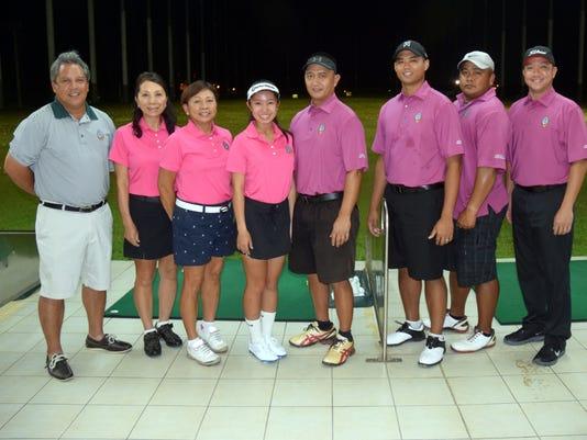 635711381180973139-golf-0630