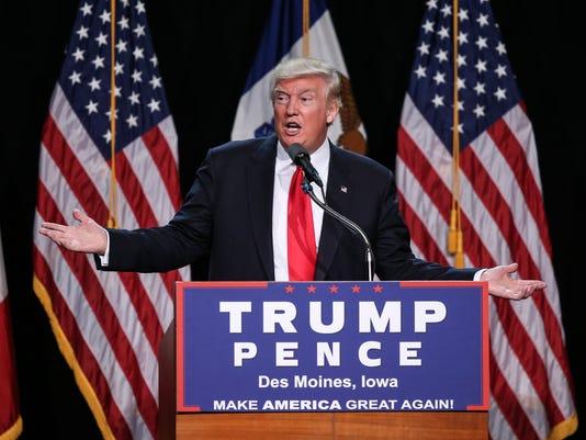 636060152414639969-Trump12.jpg