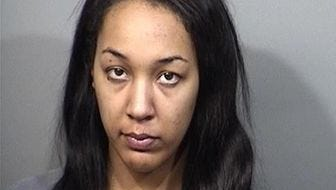 Tanasia Shelton, 21, of Winter Park, charges: Dui causing death to human/unborn child.