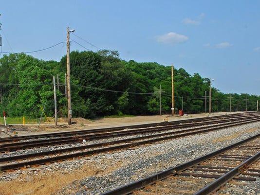 railroad72