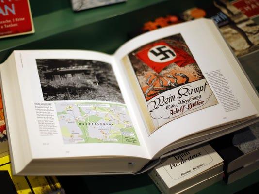 IMG_Germany_Hitler_Mein__4_1_3TD3EKQI.jpg_20160109.jpg