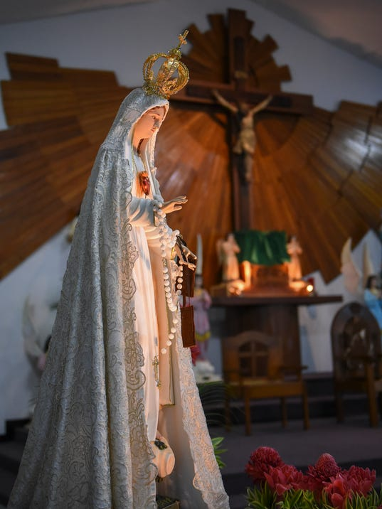 636389775798174016-Our-Lady-of-Fatima-12.jpg