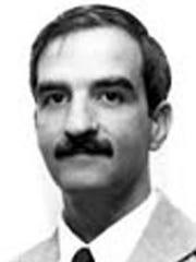 Ronald Bucca