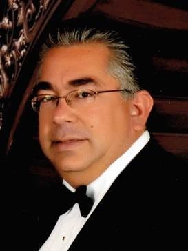 """Nelson Salazar, real estate sales person from Coldwell Banker Residential Brokerage in Katonah, will host a presentation titled, """"Sell My House: Tips for Making Your Property Market-Ready"""" at the Lewisboro Library on March 25."""
