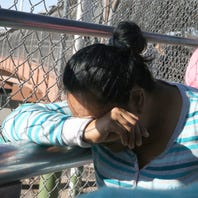 Ouisa D. Davis: When victims seek asylum, what should we do?