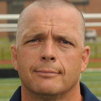 Greencastle girls soccer coach Greg Cole resigns