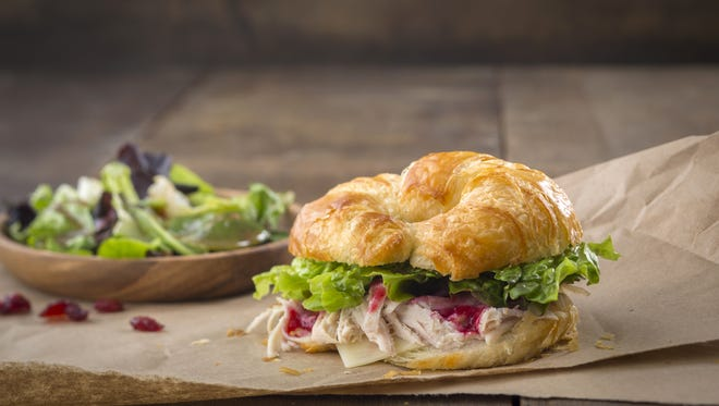 Kneaders Bakery & Cafe opens its 14th Arizona location in Mesa on Jan. 15.