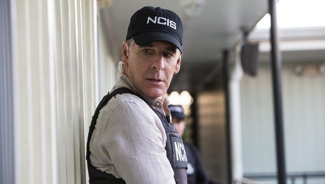 Scott Bakula plays Special Agent Dwayne Pride on 'NCIS: New Orleans,' which ends its seven-season CBS run on May 16.