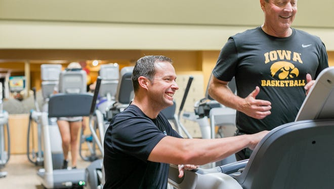 Personal trainers provide their clients with the tools, knowledge, and eyes on the ground to safely push themselves to new levels of fitness. But given the wide range of starting points for the modern client, the concept of a personal best varies widely.
