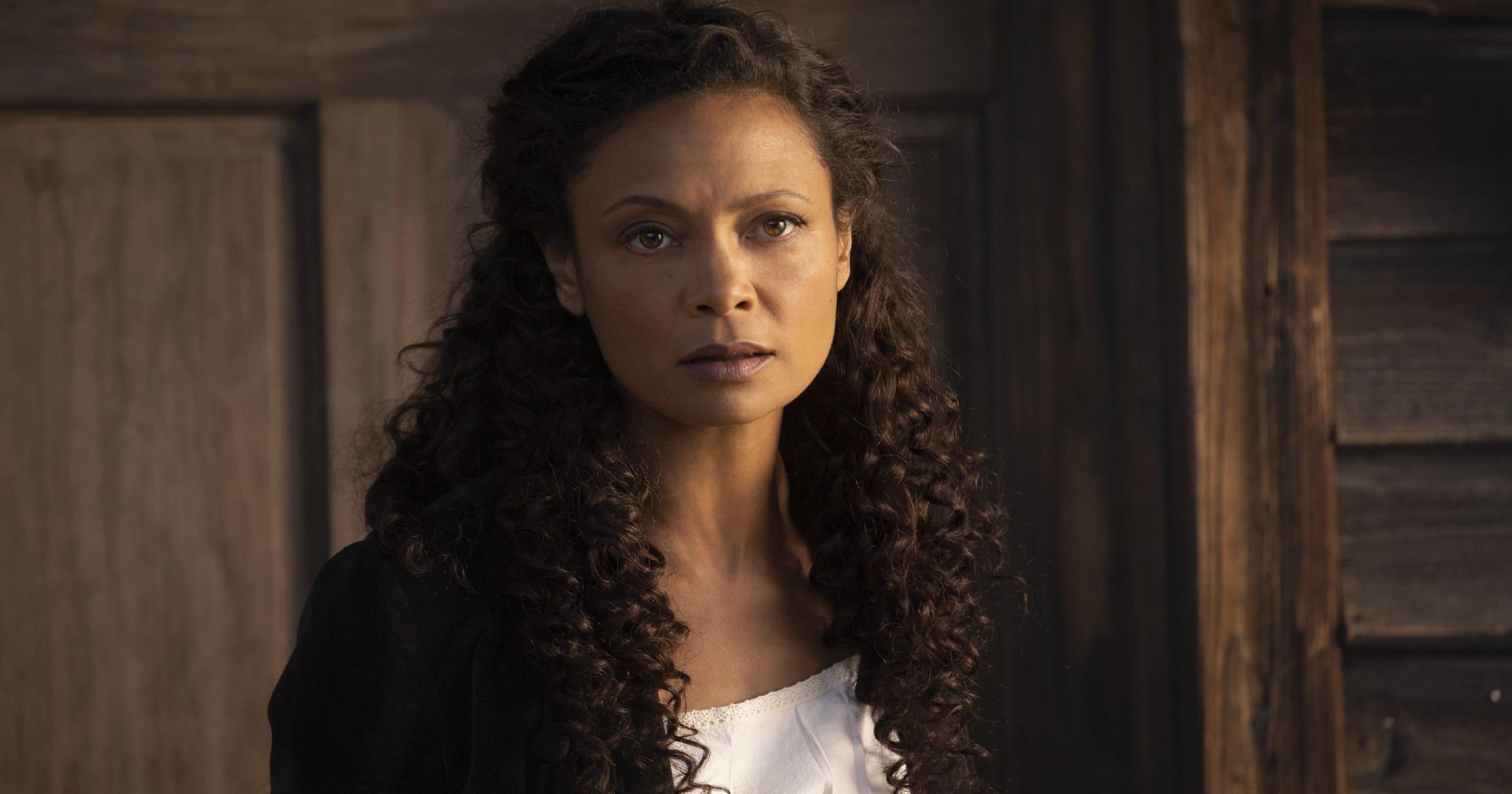 Westworld' recap: Season 2, Episode 4, 'Les Écorchés'