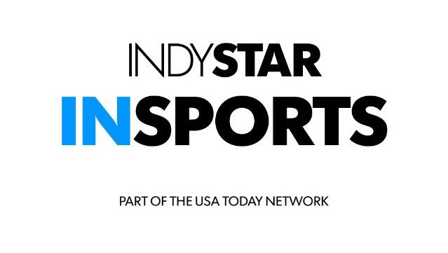 Download the IndyStar INSports app to access all of the IndyStar's sports content in one place.