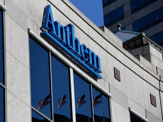 Anthem Hack Privacy Law
