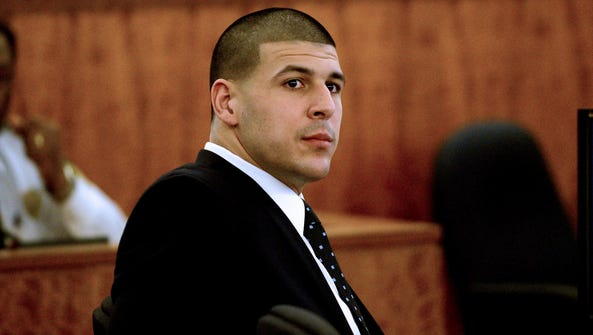 Aaron Hernandez has hired Casey Anthony's attorney.