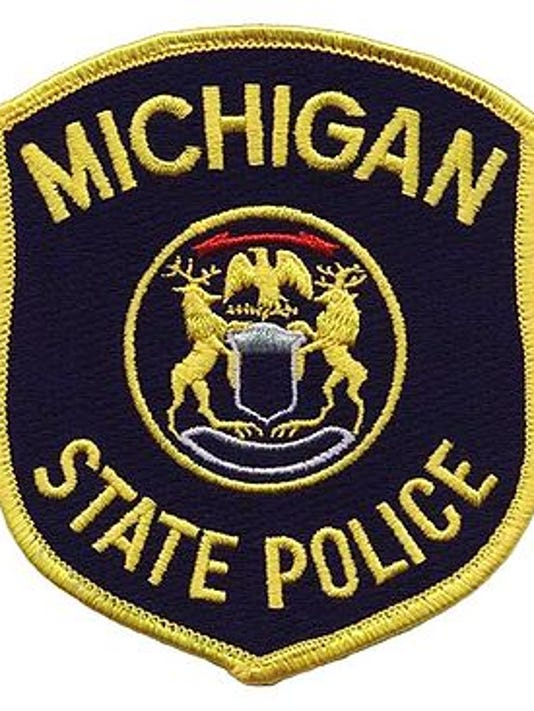 636601641894152572-Michigan-State-Police.jpg