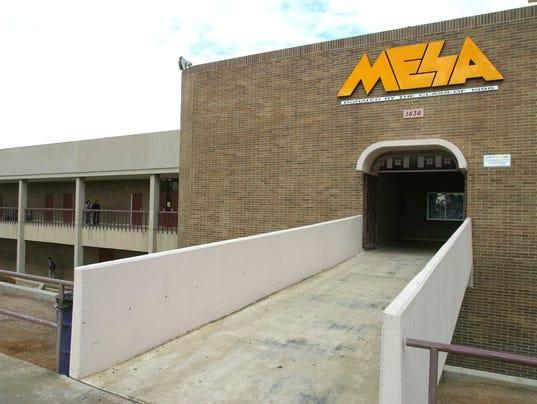 mesa-high-school-mp