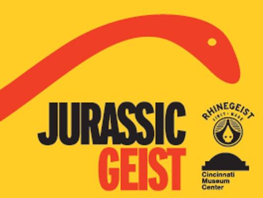 636602485511439051-JurassicGeist.jpg