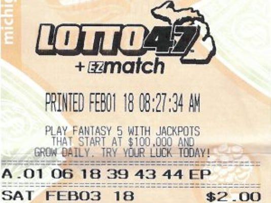 636536802952512547-Lotto-47.jpg