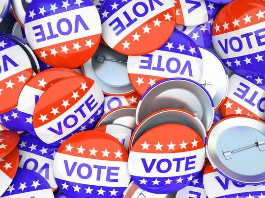 vote-buttonsX2