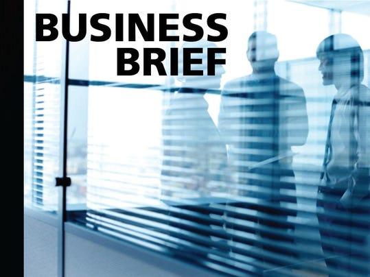 Business brief - webtile (6)