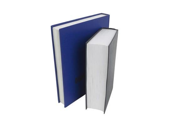-booksX2.jpg_20140408.jpg