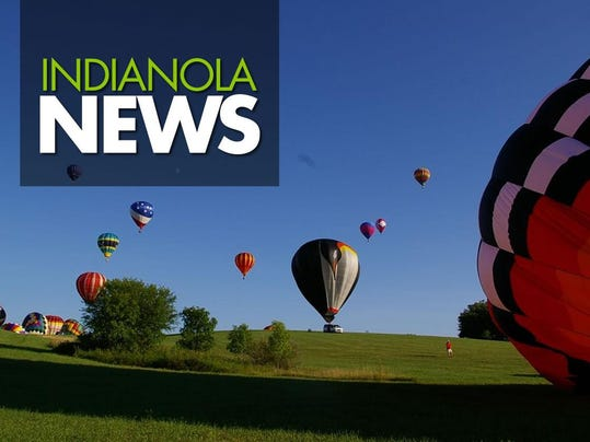 indianola_news