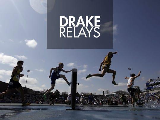 drake_relays (2).jpg