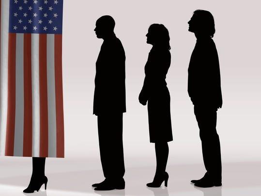 votingX2.jpg