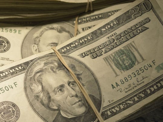 moneyX2.jpg