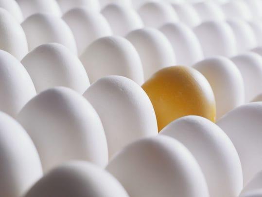 eggsX2.jpg