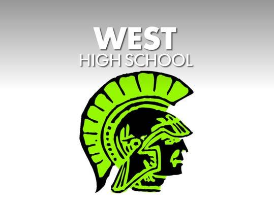 west_hs.jpg