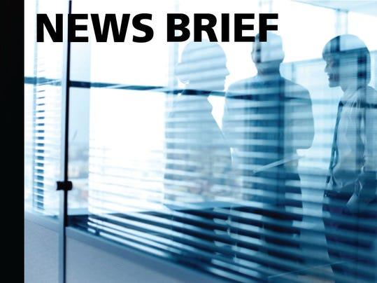 News brief - webtile.jpeg