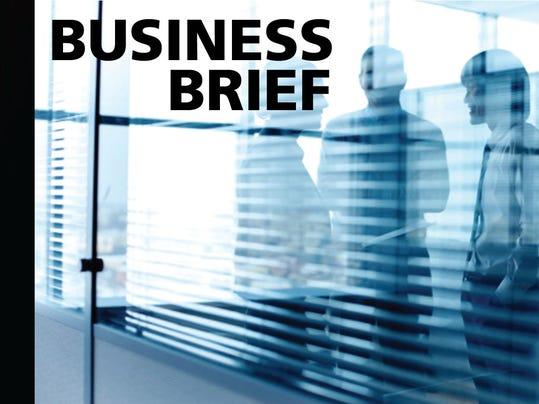 BUSINESS-BRIEF-WEBTILE.jpg