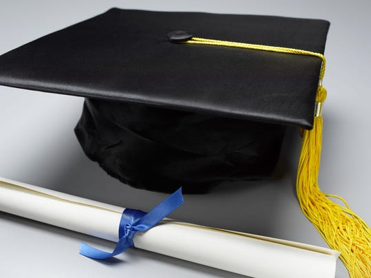 -Graduation.jpg_20140403.jpg