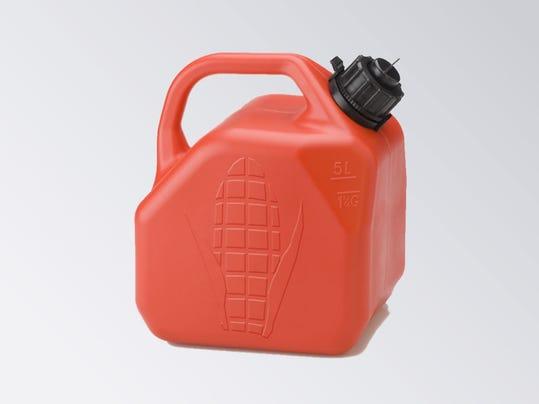 ethanol_canX2.jpg