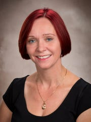 Einbinder, Lynne Dr.jpg