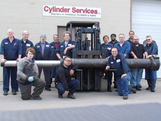 636440191136380629-Cylinder-Services-10-17-17-007-D.jpg