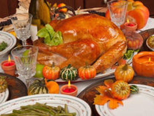 food pix thanksgiving.jpg