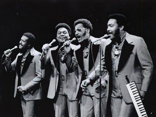 Detroit S 100 Greatest Songs Extra Greatest Detroit 1970s