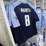 Titans need to get Marcus Mariota deal done