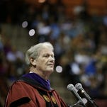 State of the University Series: Two Years with President Thrasher