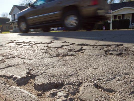 636141305105843440-Hamburg-Road-damage-01.jpg