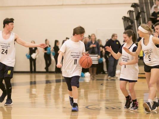 636525633189747169-Special-Ed-basketball-02.jpg